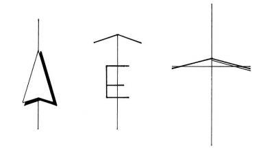 alaprajz jelrendszer