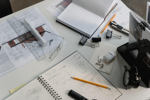 alaprajz tervezés árak