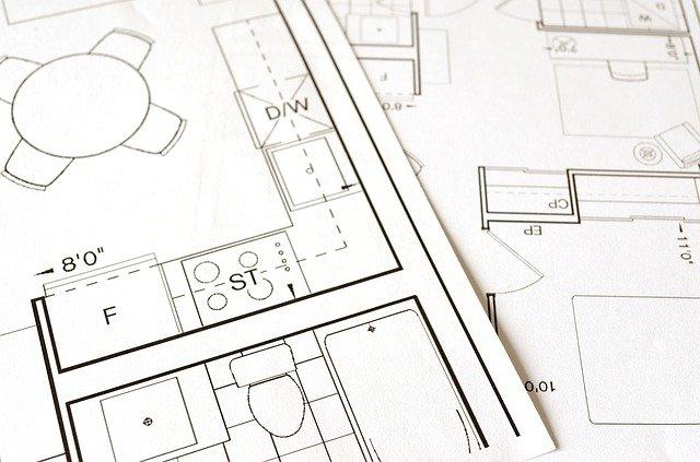 Alaprajz tervezők ingyen